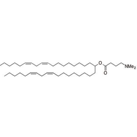 DLin-MC3-DMA